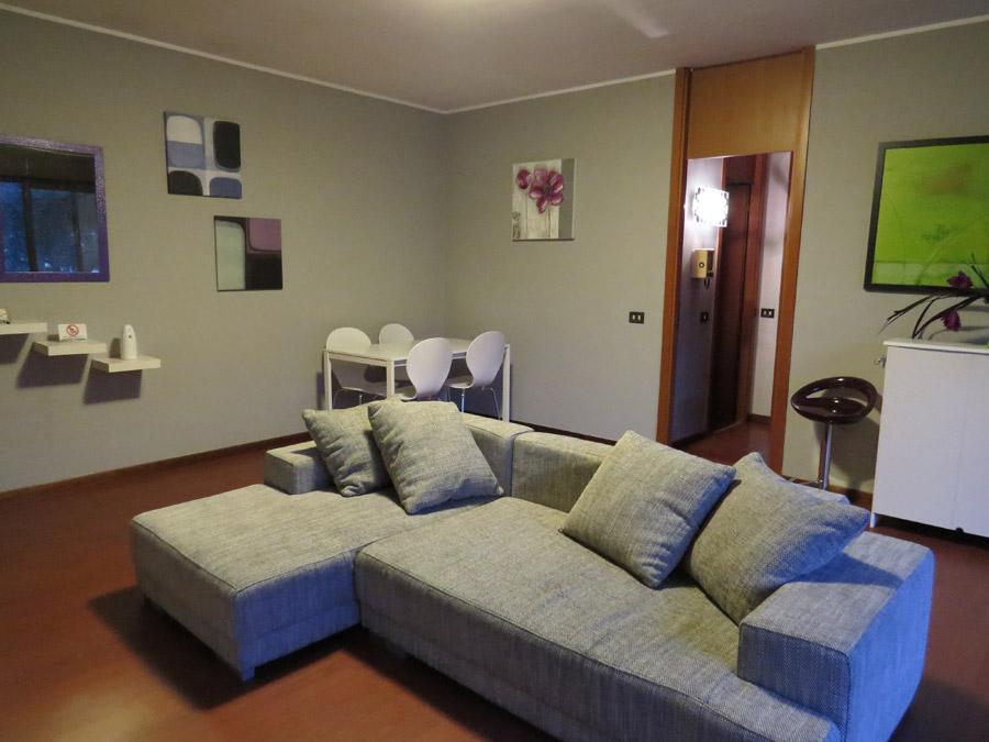 appartamento affitto humanitas un comodo piccolo